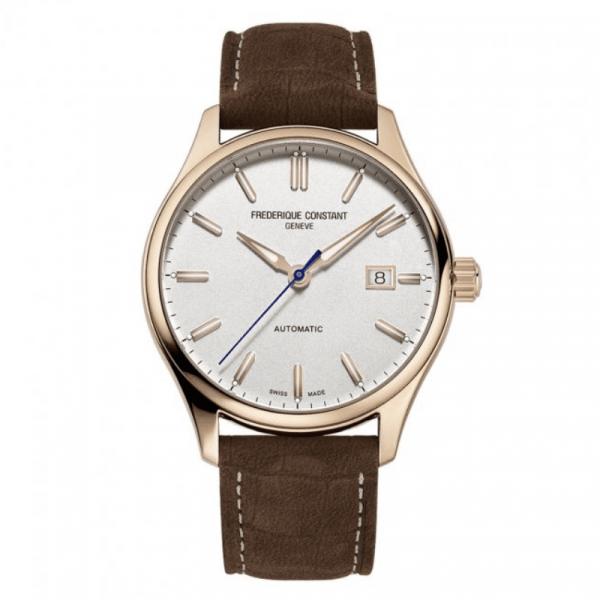 montre-frederique-constant-classics-index-automatic-bellini