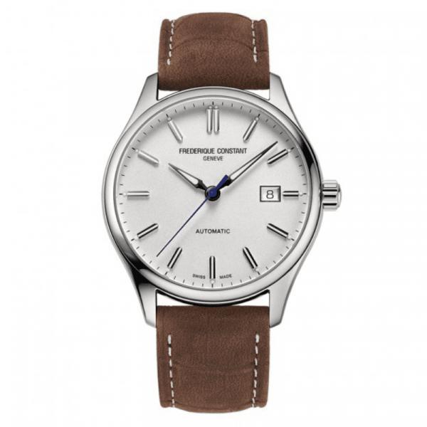 montre-frederique-constant-classics-index-automatic-bellini-aix