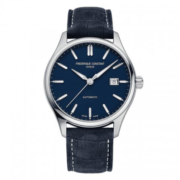 montre-frederique-constant-classics-index-automatic-bellini-bleu-aix