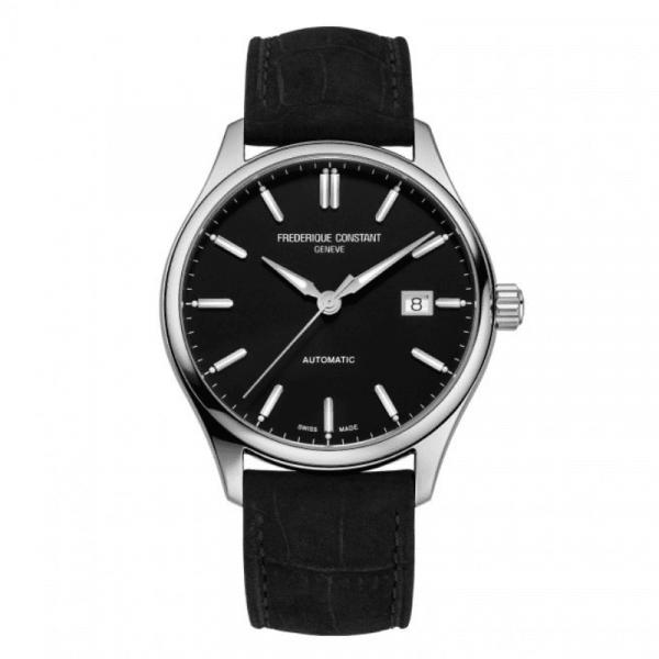 montre-frederique-constant-classics-index-automatic-bellini-noir-aix