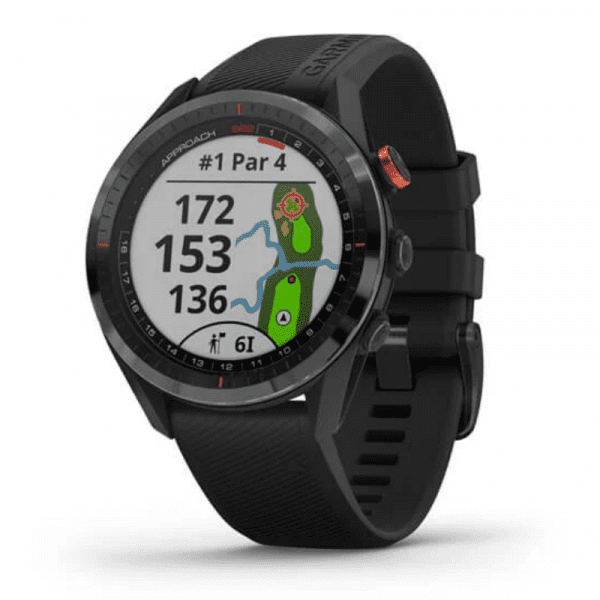 montre-garmin-Approach S62 Bundle-bellini-aix-horloger