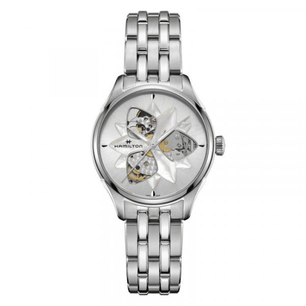 montre-hamilton-jazzmaster-bellini-H32115191