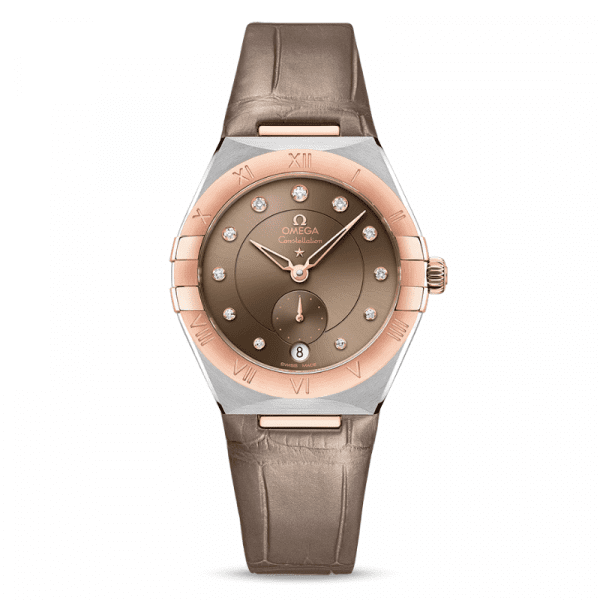 montre-omega-constellation-co-axial-master-chronometer-small-seconds-34-mm-13123342063001-bellini