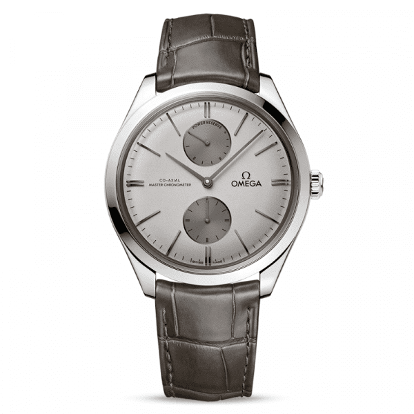 montre-omega-de-ville-tresor-co-axial-master-chronometer-power-reserve-40-mm-43513402206001-bellini-aix