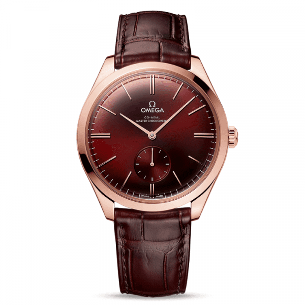 montre-omega-de-ville-tresor-co-axial-master-chronometer-small-seconds-40-mm-43553402111002-bellini-aix
