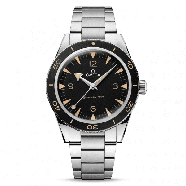 montre-omega-seamaster-seamaster-300-co-axial-master-chronometer-41-mm-23430412101001-bellini-aix