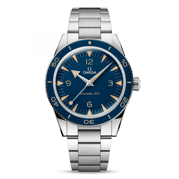 montre-omega-seamaster-seamaster-300-co-axial-master-chronometer-41-mm-23430412103001-bellini