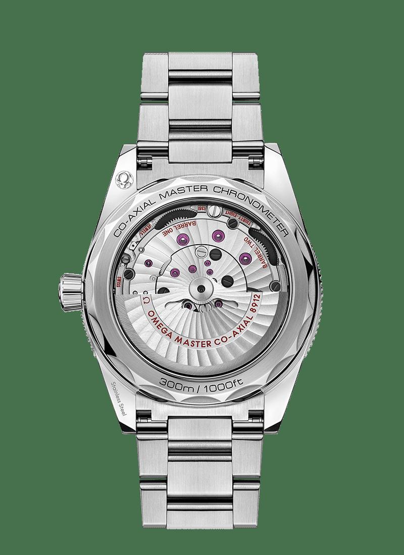 montre-omega-seamaster-seamaster-300-co-axial-master-chronometer-41-mm-23430412103001-bellini