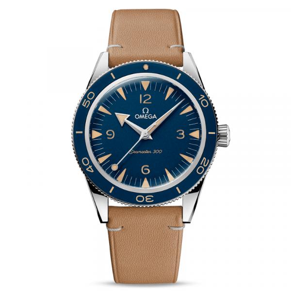 montre-omega-seamaster-seamaster-300-co-axial-master-chronometer-41-mm-23432412103001-bellini-aix-horloger