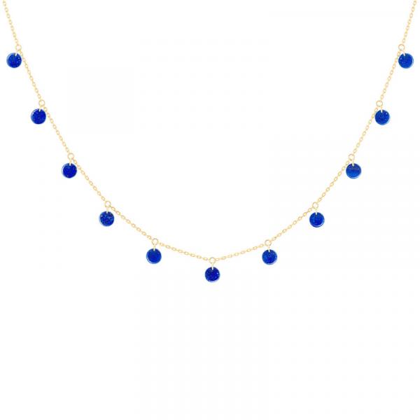 Collier-Polka-11-pierres-lapis-lazuli-or-jaune-bellini