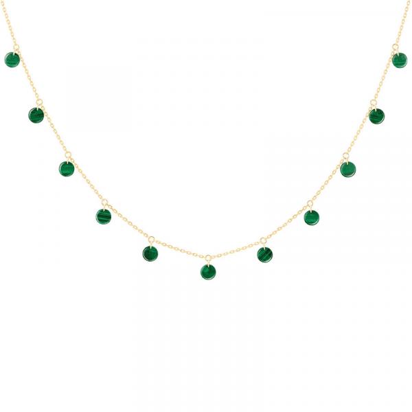 Collier-Polka-11-pierres-malachite-1280x854