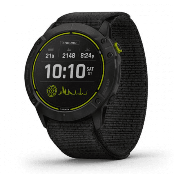 montre-garmin-enduro- 010-02408-01-bellini-horloger