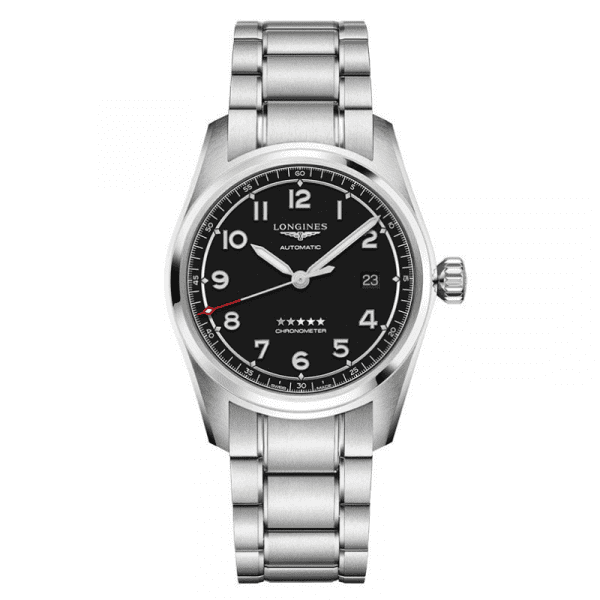 montre-longines-spirit-L3.810.4.53.9-bellini