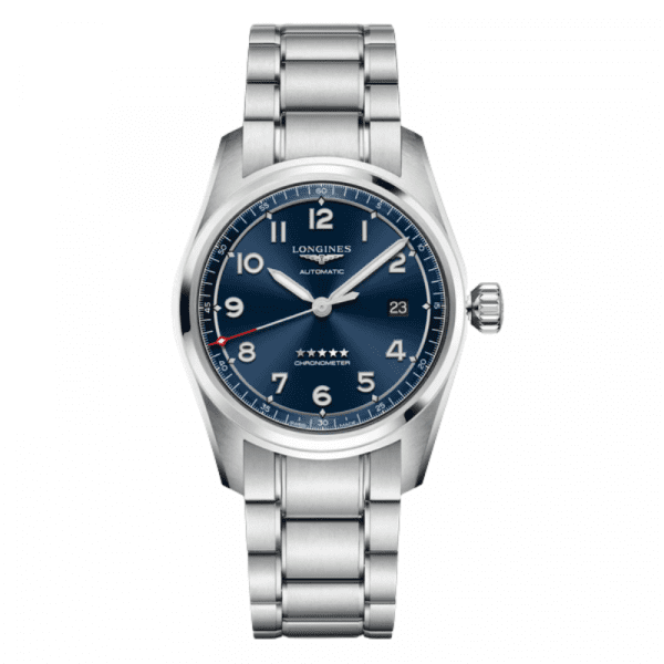 montre-longines-spirit-prestige-edition-bellini-aix