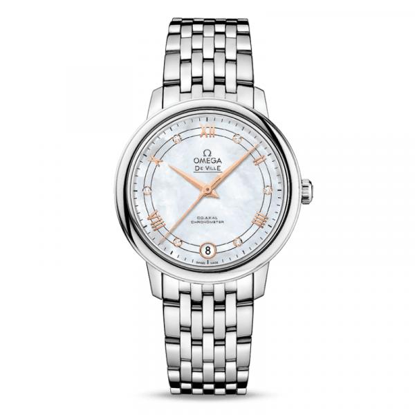 montre-omega-de-ville-prestige-42410332055002-bellini