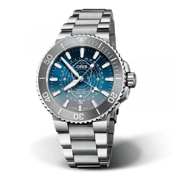 30148_0176177654185-bellini-montre-oris