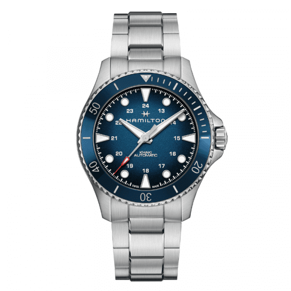montre-H82505140_montre-hamilton-scuba