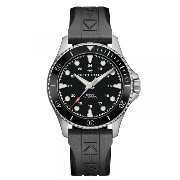 montre-h82515330_montre-hamilton-scuba-bellini