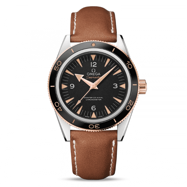 montre-omega-seamaster-300-bellini-aix