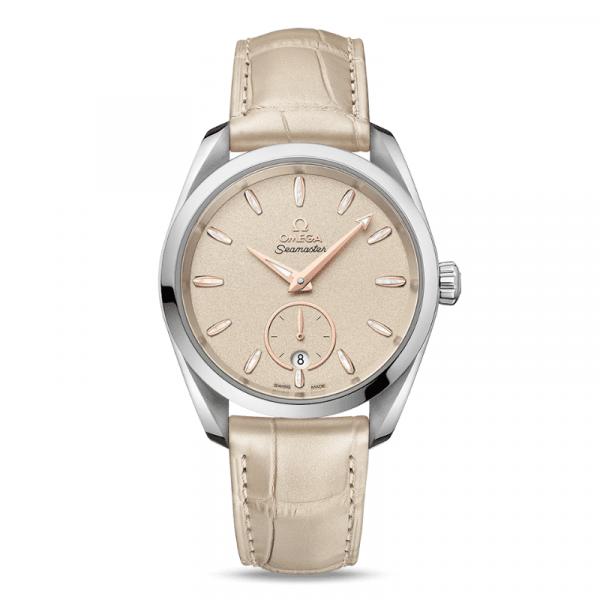 montre-omega-seamaster-aqua-terra-150m-co-axial-master-chronometer-small-seconds-38-mm-22013382009001-bellini