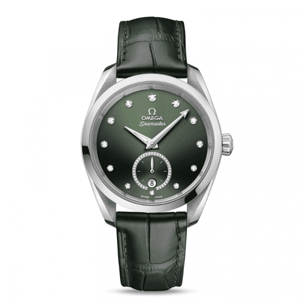 montre-omega-seamaster-aqua-terra-150m-co-axial-master-chronometer-small-seconds-38-mm-22013382060001-bellini