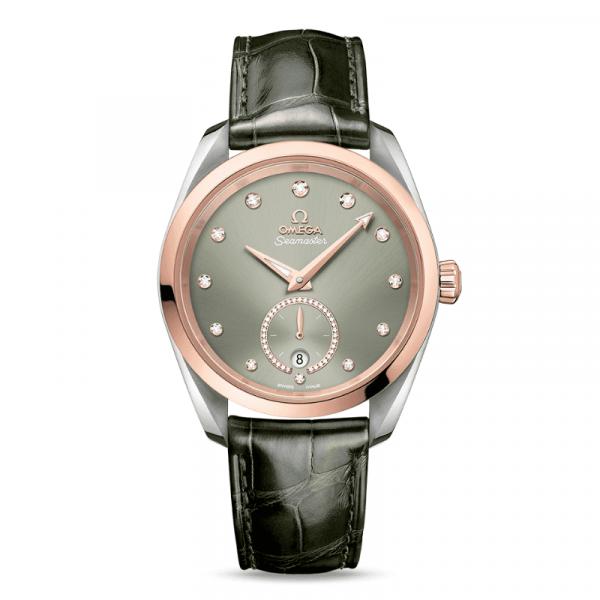 montre-omega-seamaster-aqua-terra-150m-co-axial-master-chronometer-small-seconds-38-mm-22023382060001-bellini