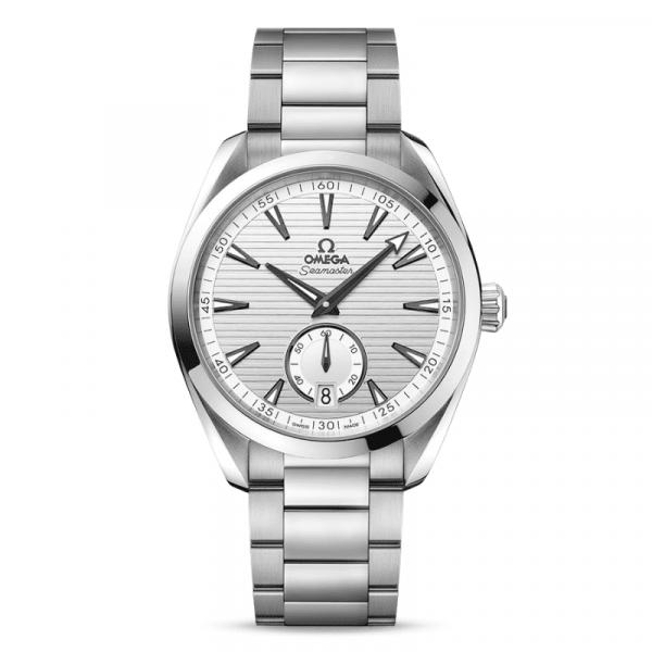 montre-omega-seamaster-aqua-terra-22010412102002-bellini-aix