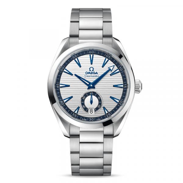 montre-omega-seamaster-aqua-terra-22010412102004-bellini-aix