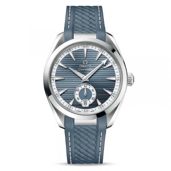 montre-omega-seamaster-aqua-terra-22012412103005-bellini-aix