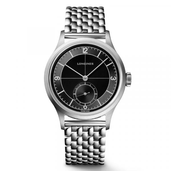 montre-longines-heritage-l2-828-4-53-6-bellini-horloger