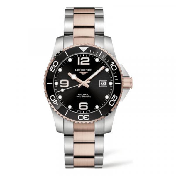montre-longines-hydroconquest-L3.781.3.58.7-bellini