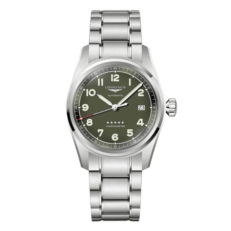 montre-longines-spirit-bellini-horloger
