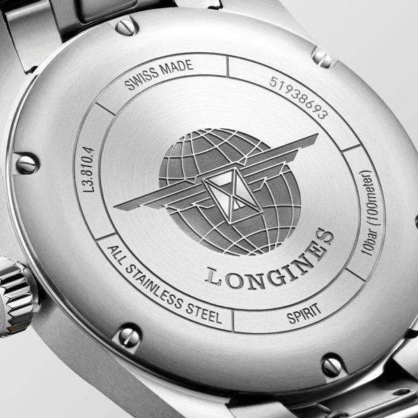 montre-longines-spirit-l3-810-4-03-6-bellini-aix