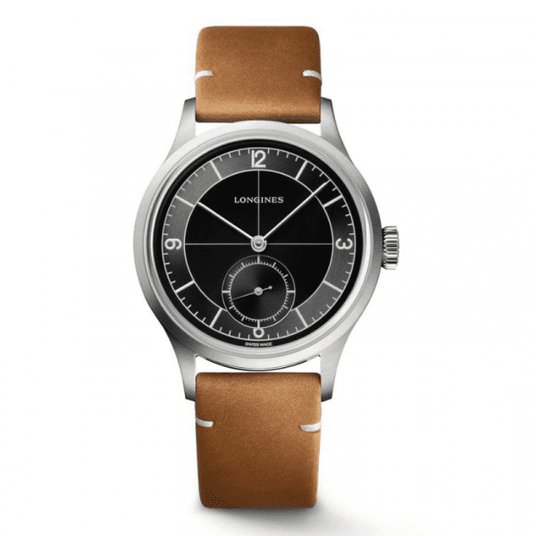 montre-the-longines-heritage-classic-sector-dial-bellini