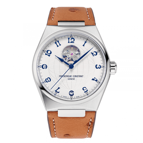 montre-highlife-heritage-frederique-constant-FC-310AN4NH6_bellini