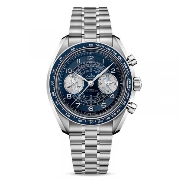 montre-omega-speedmaster-chronoscope-32930435103001-bellini