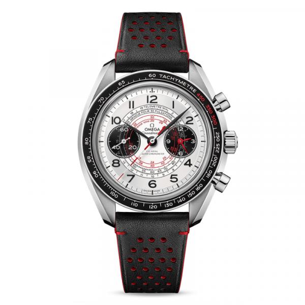 montre-omega-speedmaster-chronoscope-32932435102001-bellini