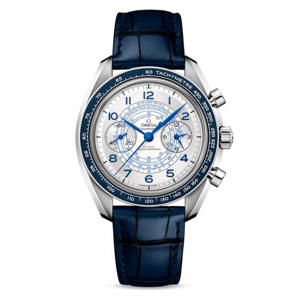 montre-omega-speedmaster-chronoscope-32933435102001-bellini
