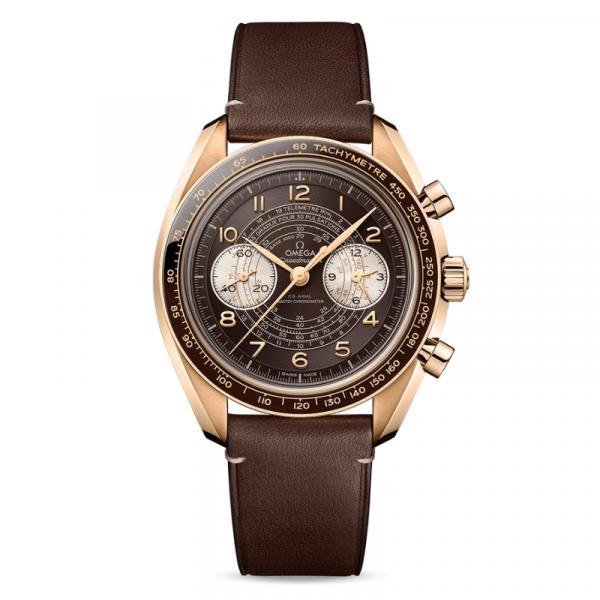 montre-omega-speedmaster-chronoscope-32992435110001-bellini-horloger